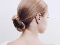 你保养头发的方式错了吗?