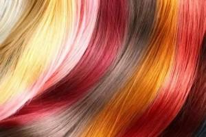 如何做到安全染发?